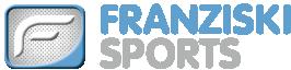 Franziski Sport