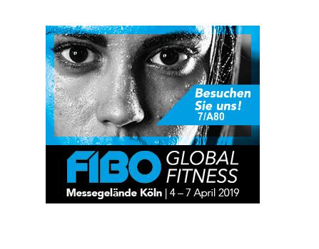 Fibo Banner